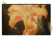 Daylily Dream Carry-all Pouch