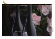 Days Of Wine And Roses Carry-all Pouch