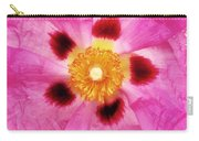 Dazzler Carry-all Pouch