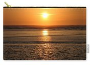 Dazzling Cannon Beach Carry-all Pouch