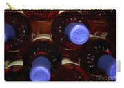 De-vine Wine Carry-all Pouch
