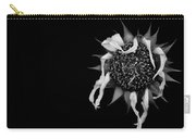 Ballet Flower Carry-all Pouch
