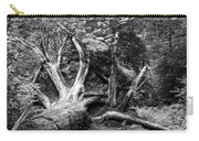 Deadwood Carry-all Pouch