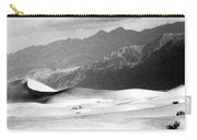 Death Valley 1977 Carry-all Pouch