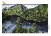 Deception Pass Painting Carry-all Pouch