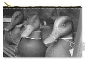 Decoys Carry-all Pouch