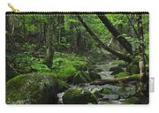 Deep Woods Stream 3 Carry-all Pouch