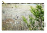 Deer 005 Carry-all Pouch
