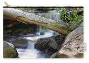 Deer Creek 03 Carry-all Pouch