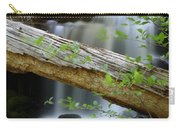 Deer Creek 13 Carry-all Pouch