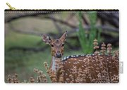 Deer V5 Carry-all Pouch