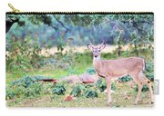 Deer50 Carry-all Pouch