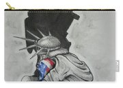 Defending Liberty Carry-all Pouch