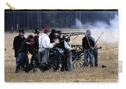 Defending The Artillery Carry-all Pouch