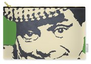 Del Boy Trotter Carry-all Pouch