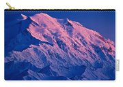 Denali Alpenglow Carry-all Pouch