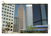 Denver Architecture Carry-all Pouch