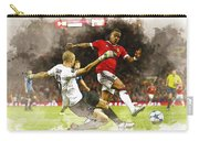 Depay In Action Carry-all Pouch