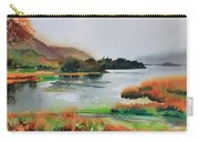 Derwentwater Carry-all Pouch