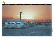 Desert Caravan Carry-all Pouch