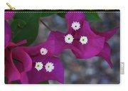 Desert Flower 2 Carry-all Pouch