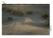 Desert Rays Carry-all Pouch