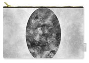 Designs #12 Carry-all Pouch