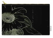 Designs Of Nature Carry-all Pouch