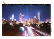 Destination Atlanta Carry-all Pouch