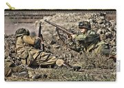 Destiny - Us Army Infantry Carry-all Pouch