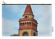 Details Of Flagler College Carry-all Pouch