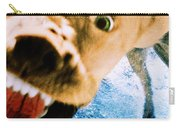 Devil Dog Underwater Carry-all Pouch