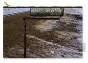 Dewey Hewson Carry-all Pouch