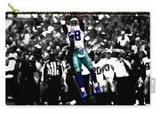 Dez Bryant Carry-all Pouch