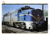 Dh 17 Alco Pa4u, Delaware Hudson, Watervliet, Long Island, New Carry-all Pouch