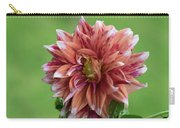 Dhalia 2 Carry-all Pouch