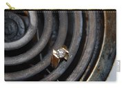 Diamond Rings Carry-all Pouch