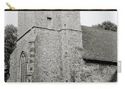 Dickens Great Expectations Carry-all Pouch