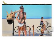 Didgeridoo Carry-all Pouch