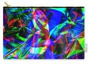 Digital Art-a10 Carry-all Pouch