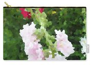 Digital Artwork 1390 Carry-all Pouch