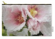 Digital Artwork 1405 Carry-all Pouch