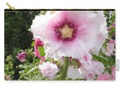 Digital Artwork 1421 Carry-all Pouch