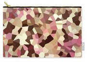 Digital Artwork 326 Carry-all Pouch