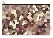 Digital Artwork 327 Carry-all Pouch