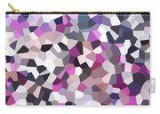 Digital Artwork 328 Carry-all Pouch