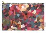 Digital Artwork 586 Carry-all Pouch
