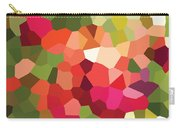 Digital Artwork 702 Carry-all Pouch