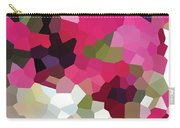 Digital Artwork 703 Carry-all Pouch