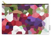 Digital Artwork 847 Carry-all Pouch